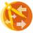 pdf2cad_logo.png
