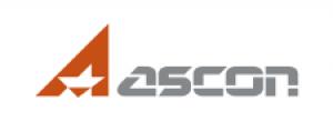ascon_lo