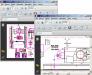 Powyższy wydruk otwarty w programie Adobe Reader ®